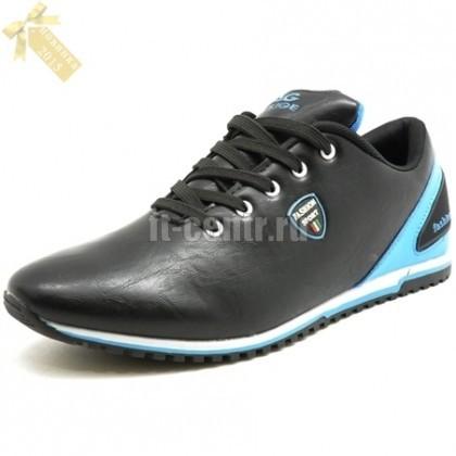 Большой выбор мужских кроссовок марки Sufa. Стильные и удобные по низкой цене. Есть женские модели. Выкуп 1