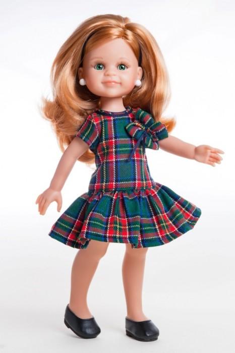 Сбор предоплаты и дозаказы по куклам Паола Рейна, а также Лего (рюкзаки/пеналы), Хасбро и др. тут