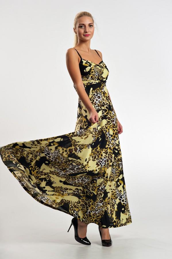 Dizaris!Сногсшибательная дизайнерская одежда!Мега выбор!Низкие цены!Безззззззззумной красоты новые коллекции!Теперь есть коллекция и для беременных мамочек!Загляните,выбор шикарен!)17