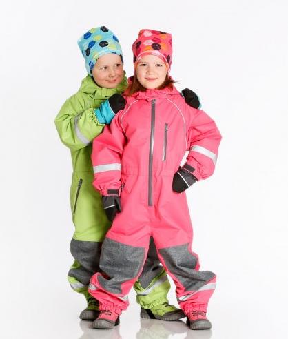 Сбор заказов. Распродажа! Новая коллекция. Наша любимая финcкaя одежда Dжо! Цены стали еще ниже! 2 выкуп