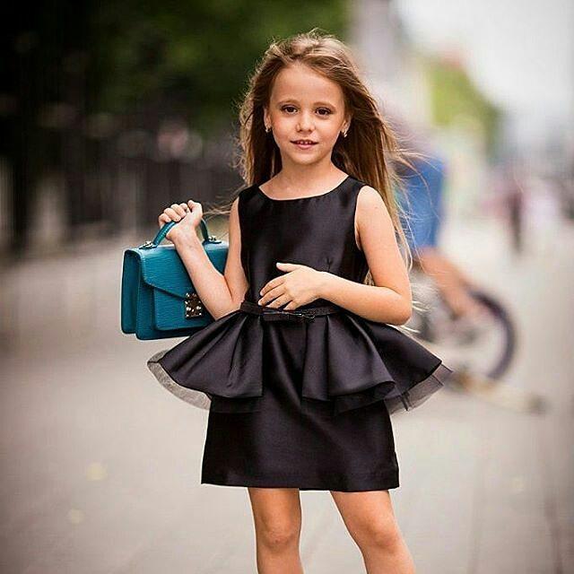 Сбор заказов. Ура! Распродажа лето 2016! Дизайнерская одежда премиум класс по доступным ценам ТМ $tilnya$hka! Новый бренд для детей и подростков. Новинки! Осень-зима 2017! 24 выкуп.