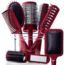Пиар! Kristaller: все для парикмахера-визажиста-мастера по маникюру, а так же тех кто любит себя!