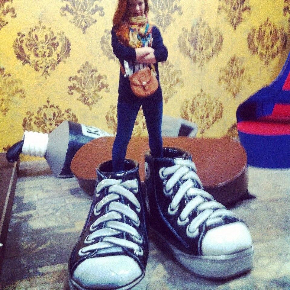 Сбор заказов.Ого-го! Время отличных распродаж! Экспресс сбор! Элитная обувь известных брендов по нереально низким ценам(женская,мужская,детская). Огромный выбор новых моделей. СТОП 9 августа.