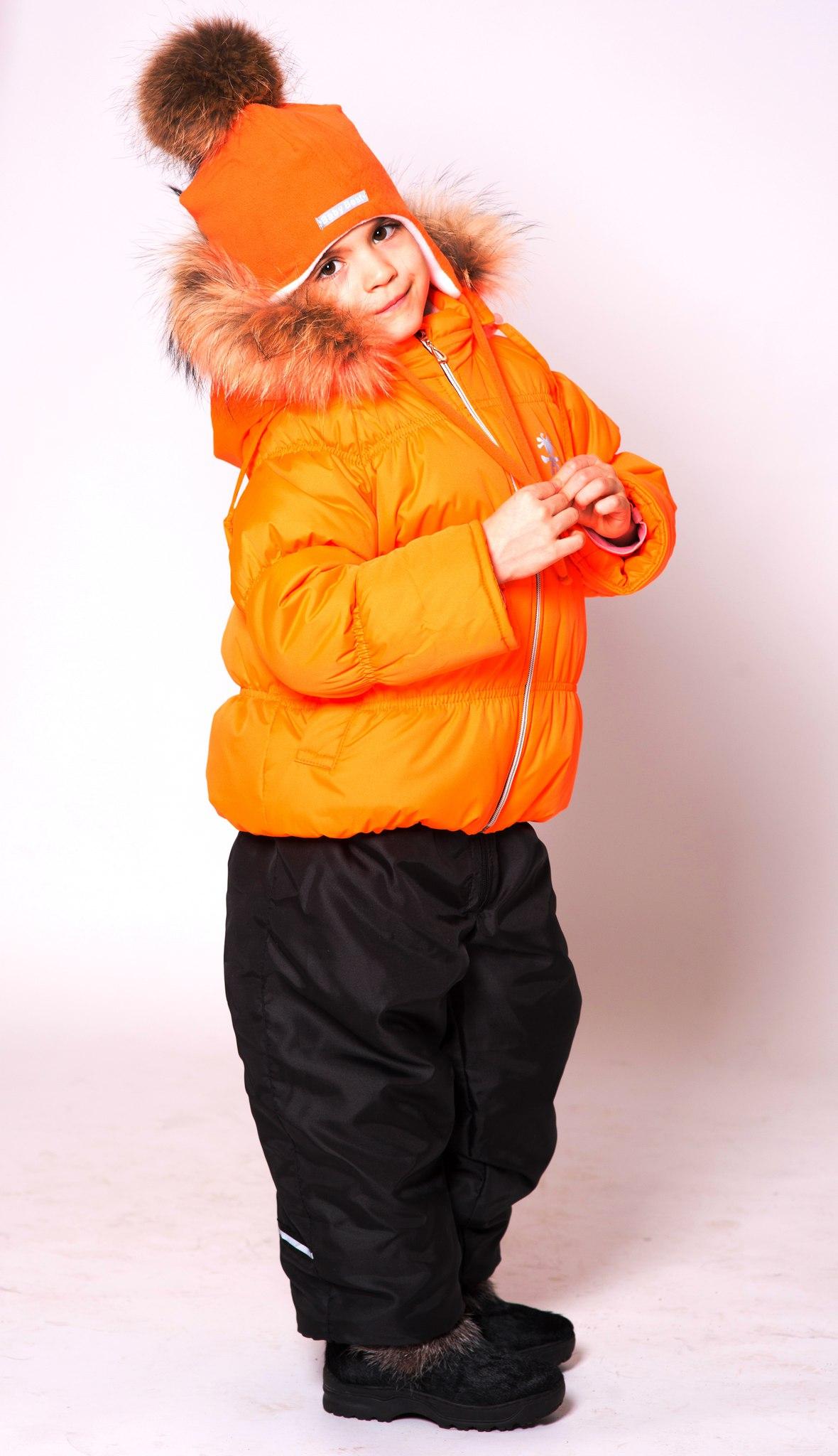 Сбор заказов. Доступная каждому верхняя одежда- babybest. Конверты, комбинезоны, поддевы. Успеем до повышения цен.