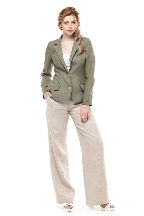 Сбор заказов. Этноарт - это этническая и авторская одежда из льна и хлопка. Подушки, аксессуары, одежда для йоги, парная одежда. И одежда для мужчин! Новинки! Более 1000 наименований. Распродажа. Выкуп 4.