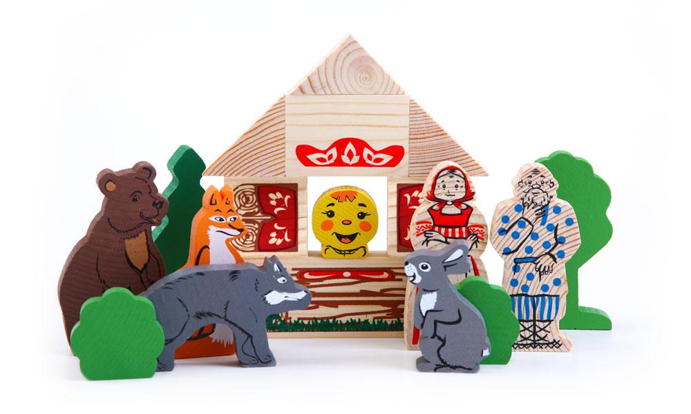 Рекомендую. Сбор заказов .Томик - экологически чистые деревянные игрушки для детей. Российский производитель. Лучшее