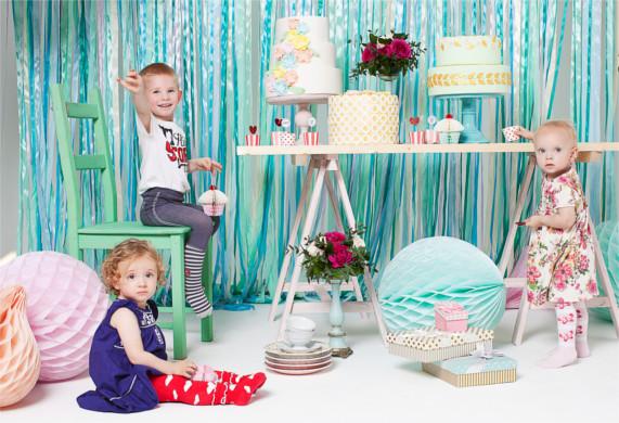 Сбор заказов. Белье, носки, колготки, пижамы, домашняя одежда, лосины, чешки, термобелье высокого качества от турецкого производителя Usk Socks для детей. Распродажа.Выкуп 3.