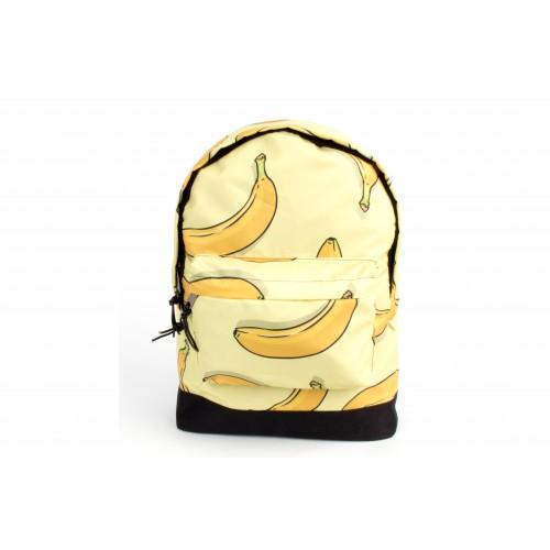 Сбор заказов. Яркие городские рюкзаки с оригинальными принтами. ZAIN. Без рядов.