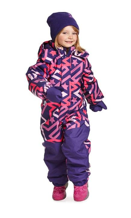 Сбор заказов.Экспресс!!Поступление зимы 2017 и распродажа Super gift- детская мембранная верхняя одежда. Аналог