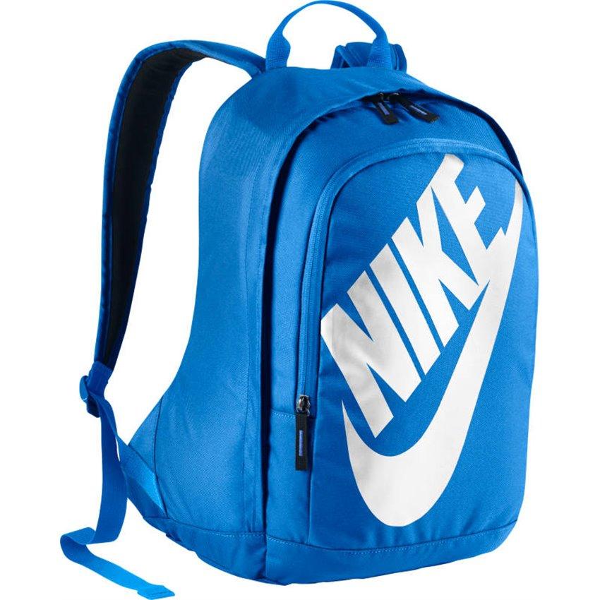 Лучшие спортивные и повседневные сумки, рюкзаки оригинальные Adidas, Asics, Reebok, Puma, Nike-3