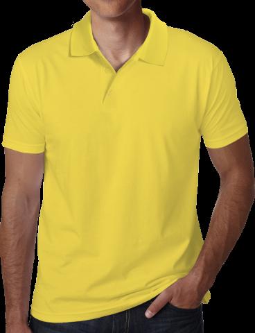 Мужские и женские рубашки-поло от 287 руб. , футболки от 175 руб., свитшоты, толстовки, кенгуру. Сбор 14