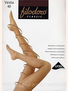 Cбор заказов. Колготки, чулки, легинсы, гетры, носки известных брендов Filidoro, Giulia, Fiore, Goden Lady, Omsa, Minimi, Omero, Sisi. Выкуп 9