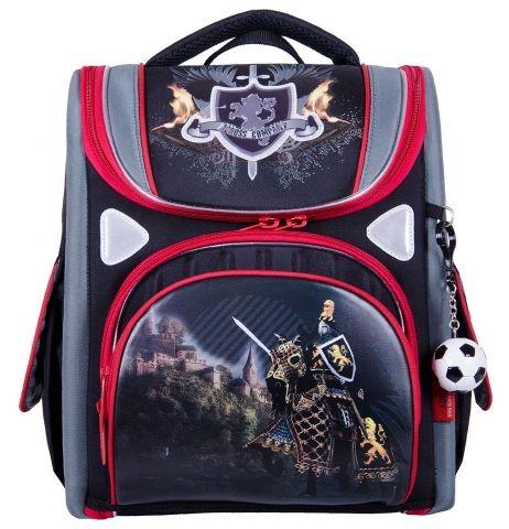 Сбор заказов.Готовимся к школе!Рюкзаки,ранцы, качественные чемоданы, дорожные сумки, планшетницы,сумки для фитнеса