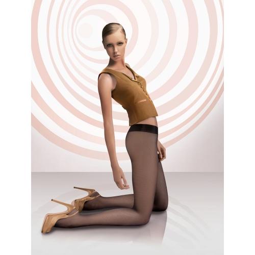 Сбор заказов. ORI-Новые итальянские колготки премиум класса по доступной цене: летние, корректирующие, ажурные,фантазийные, чулки, гольфы, носки. Истинная женственность на любой вкус 3/16