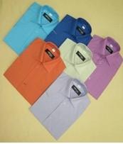 Сбор заказов. Школьные рубашки и брюки для мальчиков, рост от 74 до 176 см, без рядов-9.