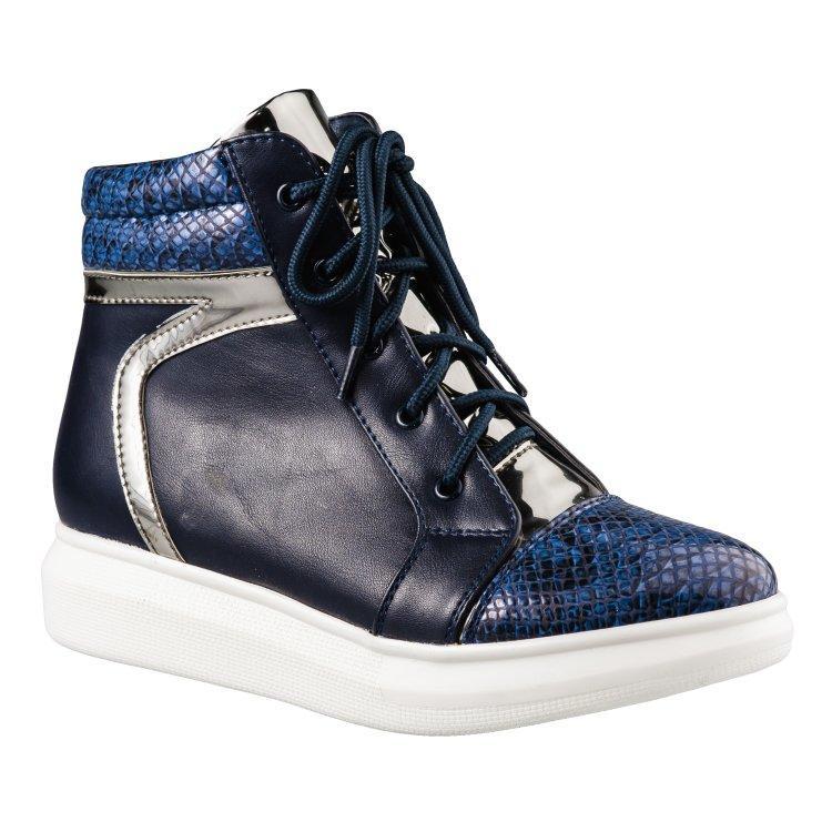 Сбор заказов. Детская обувь от брендов Tom.m и BI&KI Кроссовки сандали, ботинки