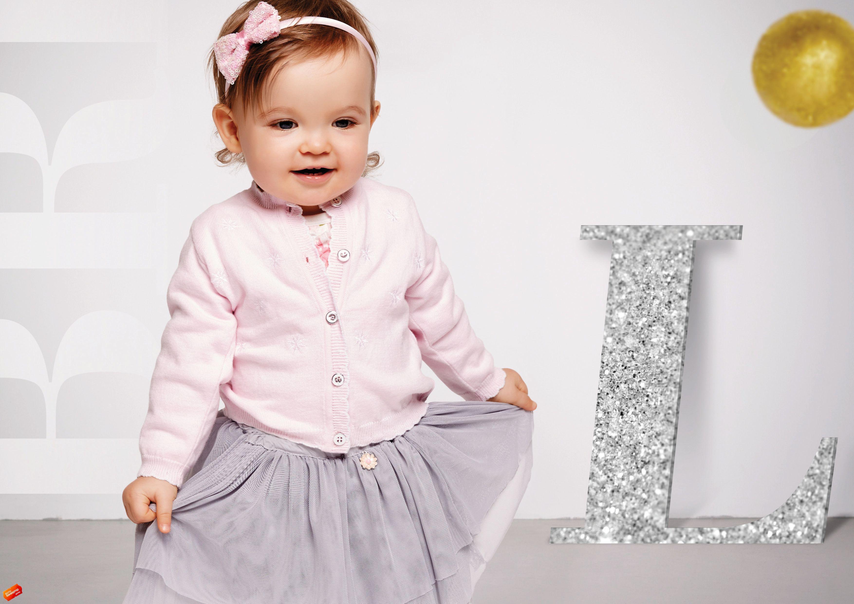 Сбор заказов. Барбарас.одежда для детей из Польши.теперь от 0 до 122.без рядов.есть распродажа