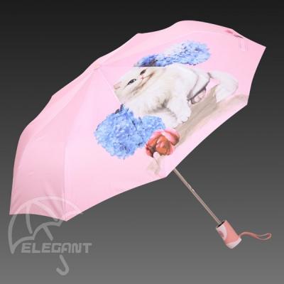 Сбор заказов. Зонты отличного качества по низким ценам, мужские, женские. Шикарные расцветки!!! Скоро сезон дождей, купите зонт заранее!
