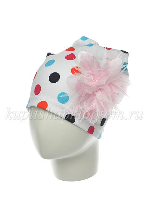 Сбор заказов. Самые красивые шапки для детей и их родителей по привлекательным ценам! (от 50руб)
