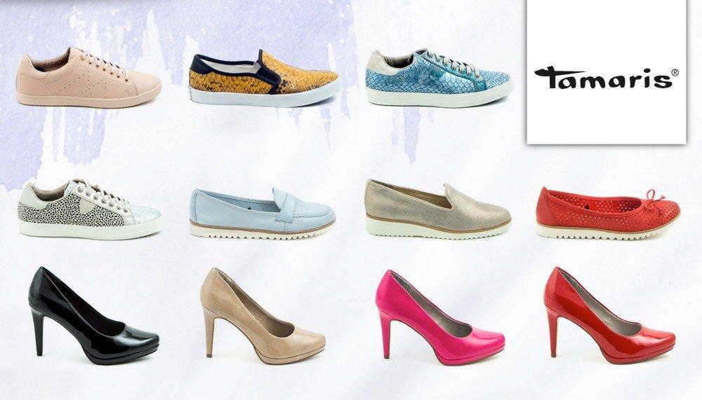 Сбор заказов. Долгожданный Таmаri$. Обувь которая не нуждается в рекламе 42!