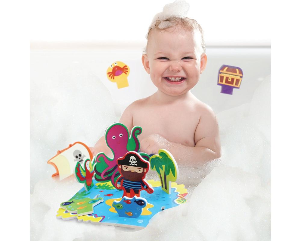 Сбор заказов. LUBBY-швейцарский бренд современных, безопасных, красивых товаров для малышей от 0 до 3-х лет