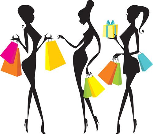 Раздачи. Декоративная косметика Essence, Catrice, Sleek, G0SH, Divage, BELL, Udalix, Concept, Art Visage и другие