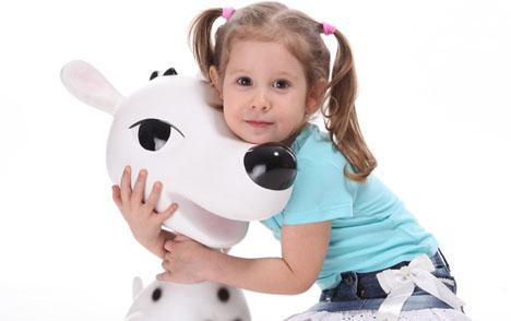 РЕКОМЕНДУЮ Сбор заказов. Лучшая детская одежда из Италии!!!! Мода и качествокачество по лучшей цене в сегменте эконом плюс!!!