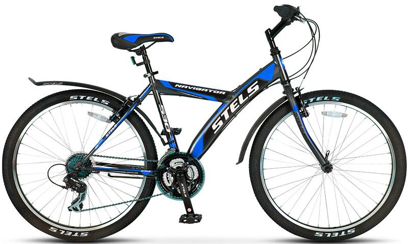 Сбор заказов. Распродажа велосипедов для всех с возможностью примерки. Орг. сбор снижен. Все в наличии
