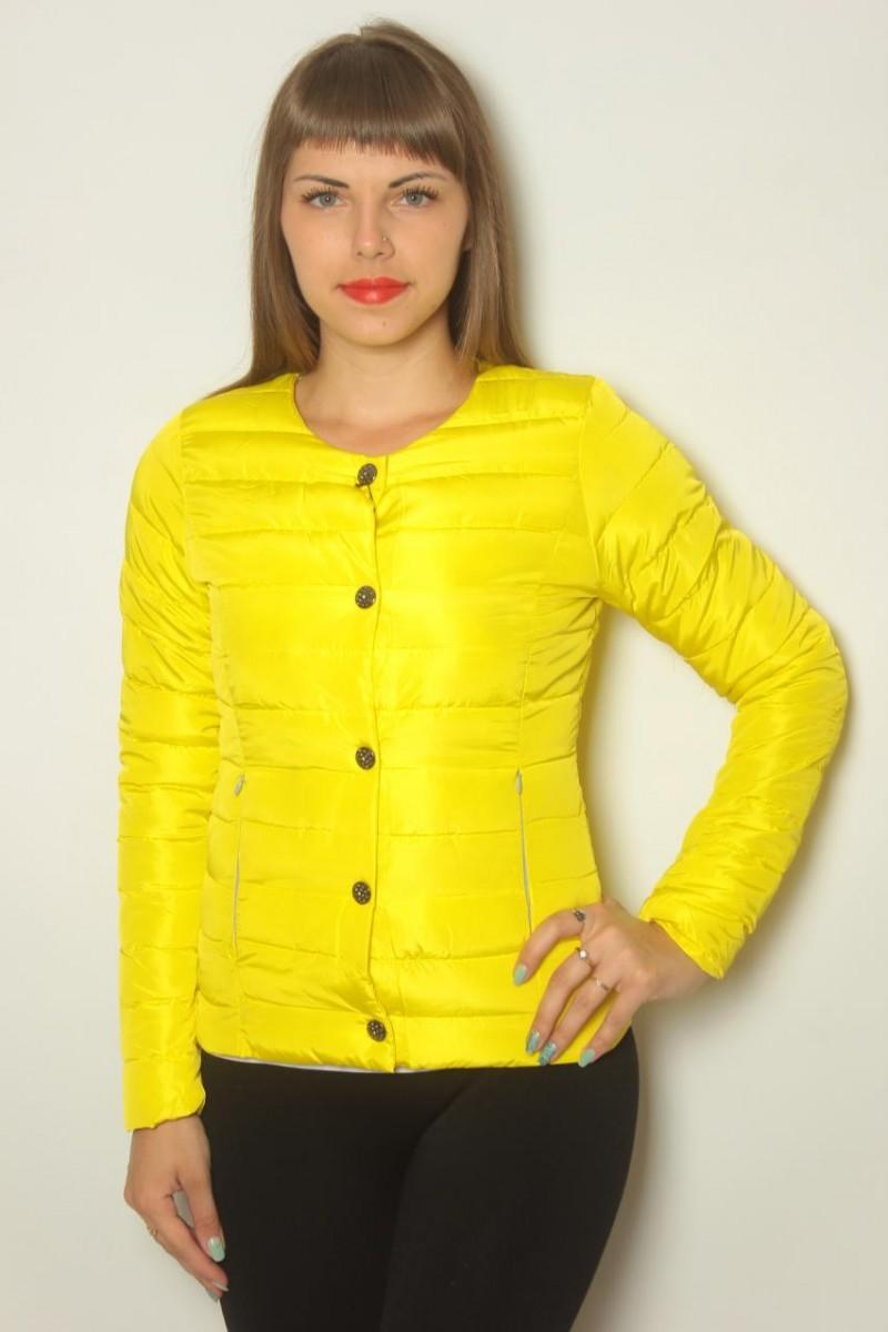 Сбор заказов. Яркая ты. Стильная повседневная и верхняя одежда для женщин - цены от 126 руб. Без рядов.Выкуп 2