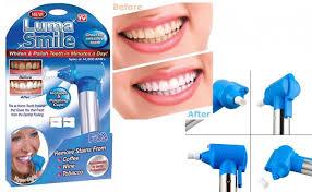Всего 1 день! Отбеливание зубов в домашних условиях за копейки!