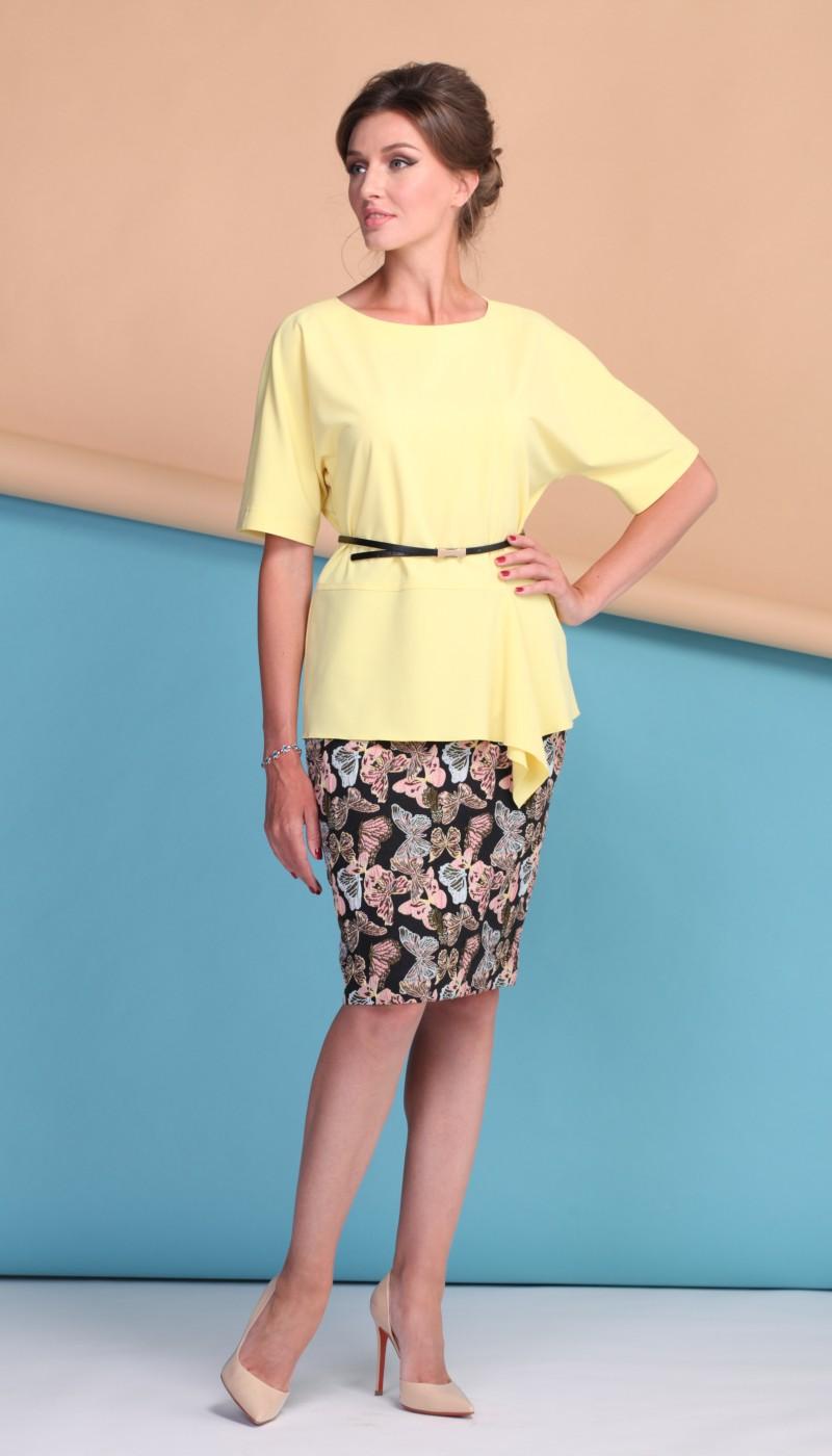 Сбор заказов. Мода проходит, стиль остается. Модный дом Larro представляет - философия твоего стиля. Дизайнерская