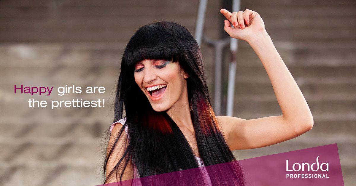 Сбор заказов. Уход за волосами Lond@ и concept - 99. Стоп 14 августа.Раздачи через все ЦР
