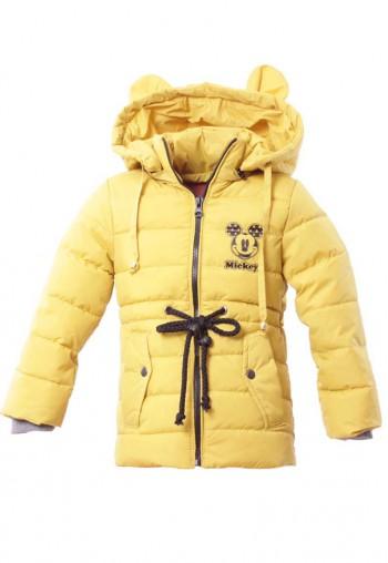 Сбор заказов-4. Осенние курточки для наших девочек, модные и не дорогие от 3 до 7 лет. Готовим сани летом)