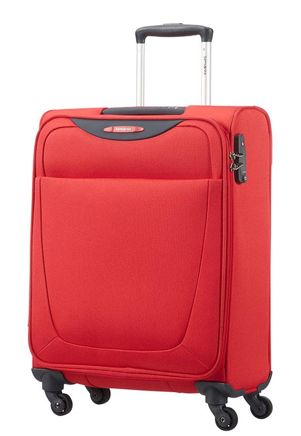 Сбор заказов. Завтра в отпуск, а чемодана нет??? Все в наличии! Несколько десятков взрослых и детских чемоданов известного бренда. Текстиль и пластик. Все в наличии! Есть распродажа! Забирай и улетай! Раздачи через все цр + курьер по городу!