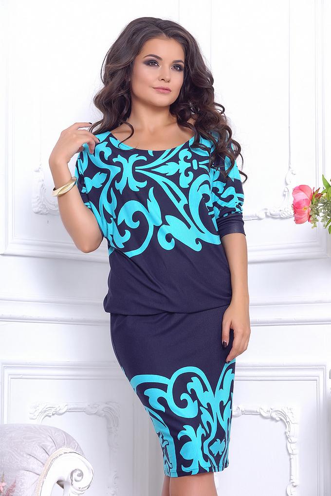 Сбор заказов. Чарующая элегантность в платьях Liora - стиль для Вас по привлекательным ценам! Яркие платья, блузы, кардиганы, жакеты, джемпера оптом. Распродажа!