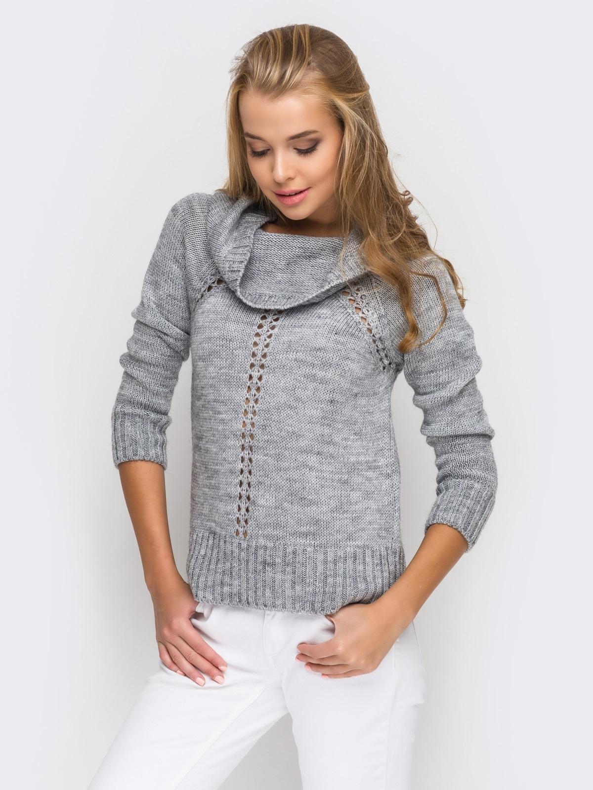 Сбор заказов. Качественная женская одежда по супер выгодным ценам (от 500 руб) на разные типы фигур (до 62 р-ра). Новинки. Без рядов - 12