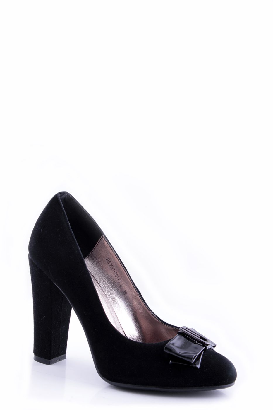 Сбор заказов. Экспресс ~ Распродажа остатков. Женская и мужская обувь, все сезоны. Собираем до 14 августа.