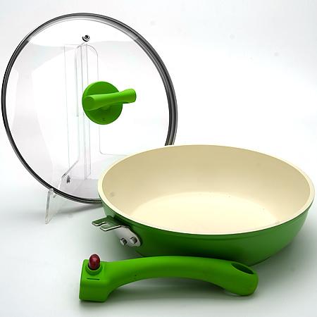 Спецпредложение от поставщика тм Mayer & Boch! Распродажа сковородок, Ножей, Чайников, силиконовых форм и др.Скидки
