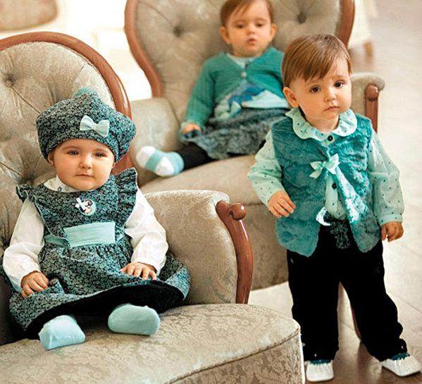 Сбор заказов. Большая ликвидация детской коллекционной одежды Wojcik. Зимние коллекции. Скидки до 70% 9 выкуп.