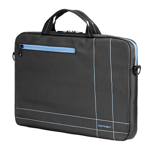 Сбор заказов. Специализированные сумки для компьютерной аппаратуры, чехлы для планшетов, рюкзаки для старшеклассников и деловых людей. Грандиозная распродажа сумок для планшетов и ноутбуков от 59 руб. Спешим! Выкуп-2.