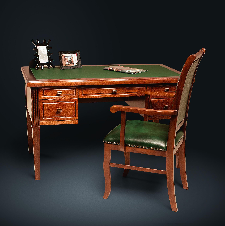 Сбор заказов. У-ф-а-мебель: выгоднее, чем Италия, ближе, чем Китай. Мебель из натуральног дерева. Корпусная и мягкая мебель. Гостиные. Спальни. Прихожие. Кабинеты. Молодежные комнаты. Офисная мебель. От производителя. -4