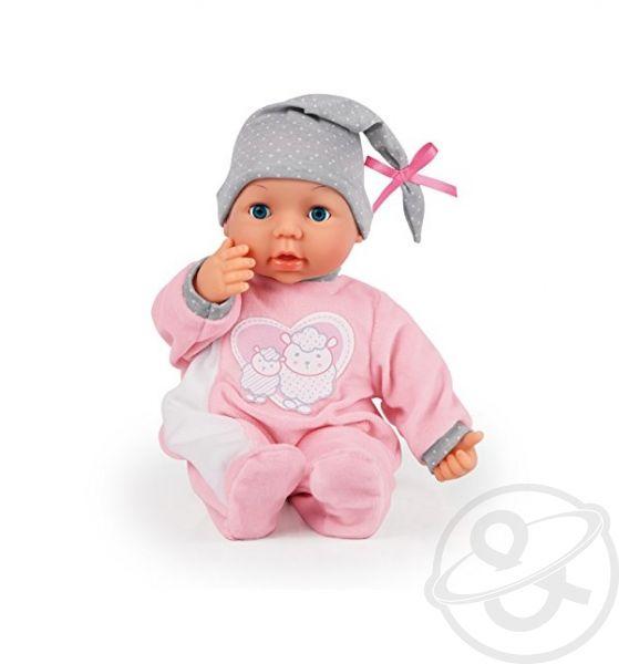 Сбор заказов. Цены ниже плинтуса, дешевле только даром-3! Игрушки со скидкой от 40 до 90%! В разы дешевле магазинов! Куклы, кухни, дома, машины, гоночные треки, парковки,роботы, динозавры, игрушки для малышей. Более 500 игрушек! Ограниченные остатки!