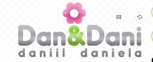 Эксклюзивные шапочки премиум класса по заманчивым ценам от Dan & Dani ! Необыкновенной красоты! Без рядов- 11