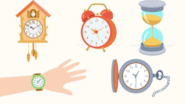 Сбор заказов. Часы для детей. Отличный подарок на 1 сентября. Наручные часы - электронные,кварцевые,с любимыми героями и 3d ремнями.Настенные часы и будильники.Очень большой выбор.Выкуп 8