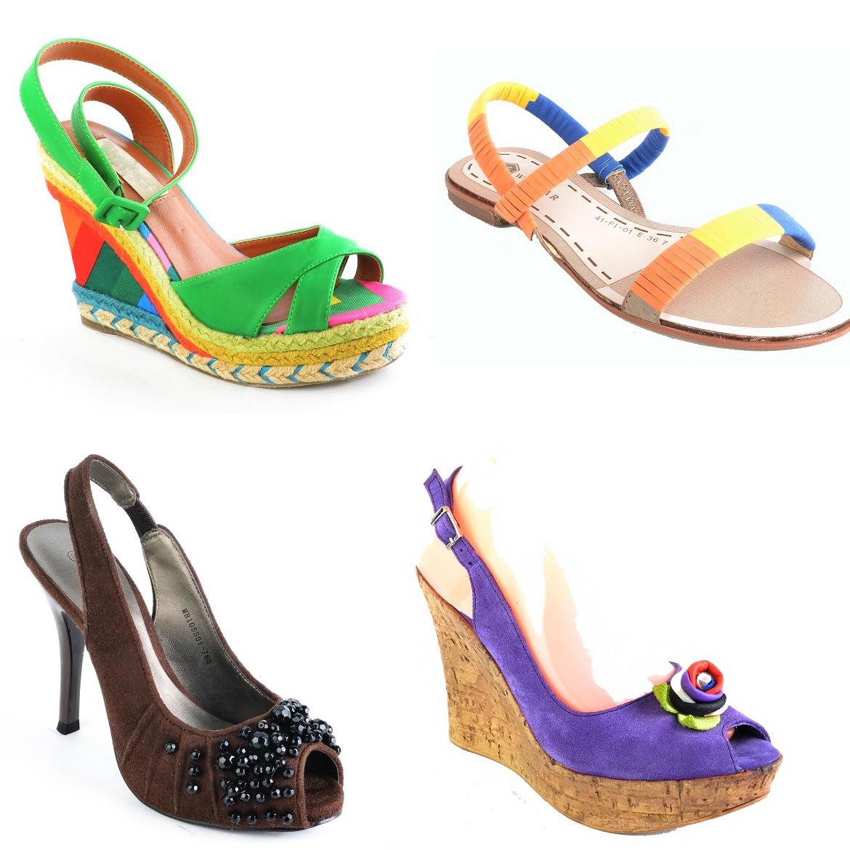 Сбор заказов. Обувь. Распродажа. Бронь ежедневная. Босоножки, балетки, сабо, слипоны, сапоги, сланцы. Цены от 144 руб