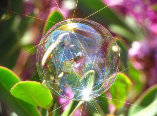 Сбор заказов. Нелопающиеся пузыри и другое - устройте праздник для себя и своих детей! Выкуп 3. Стоп 30 августа.