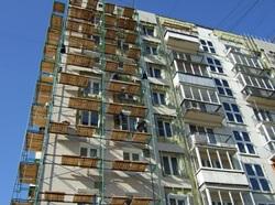 Стандарты качества для российского города