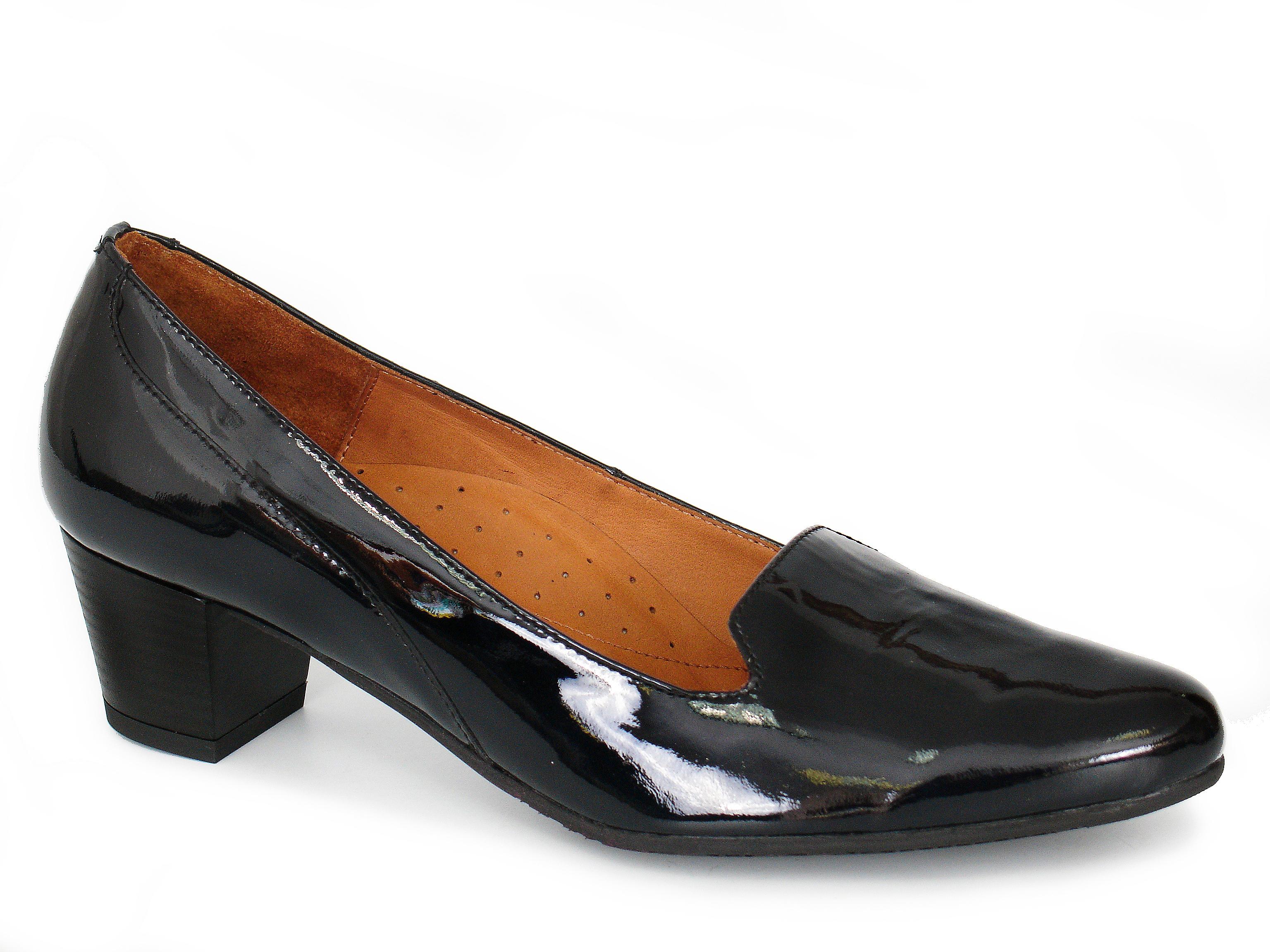 Сбор заказов. Женская обувь -7. Кожа. Удобная колодка, цены очень антикризисные, готовимся к осени она уже на походе.