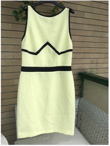 Pinko еще одно платье