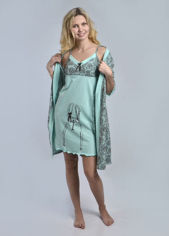 Сбор заказов. Простыни на резинке. Ночные сорочки, пижамы, халаты. Много новинок. Низкие цены 5/16
